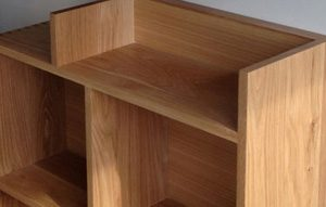 At Branches Timbercraft in Lawson, we do custom joinery.